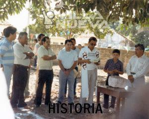 HISTORIAAAAA